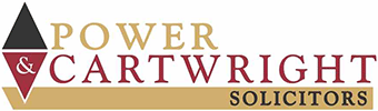 Power & Cartwright Solicitors